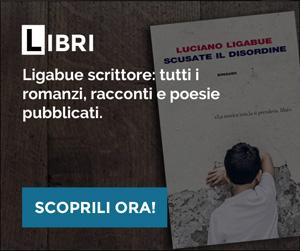 banner-libri.jpg